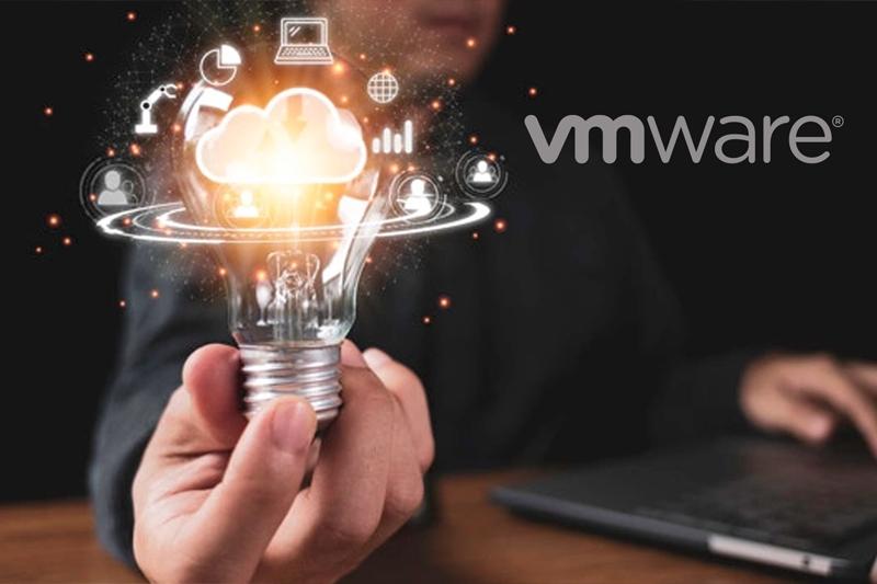 "VMware ofrece ""Cloud Smart"" para era múltinube"